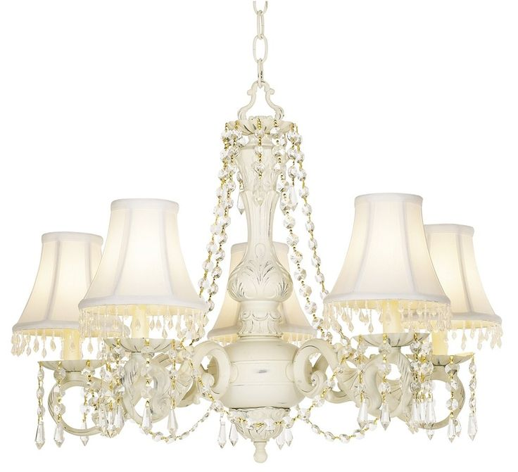30 Best images about Chandeliers – Kathy Ireland Chandelier