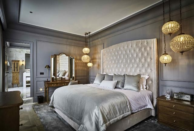 Five New Hotels That Are Changing The UK Country House Hotel Scene