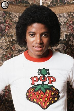 Michael Jackson - 1979 - Peter Mazel Photoshoot | Curiosities and Facts about Michael Jackson ღ by ⊰@carlamartinsmj⊱