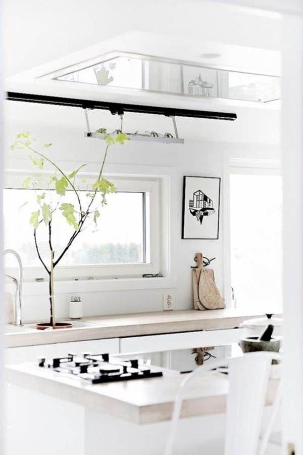 Mejores 43 im genes de ideas de decoraci n para renovar tu cocina en pinterest decoraci n de - Renovar cocina vieja ...