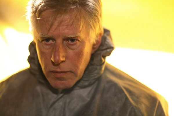 Phil Davis is someone I'm thoroughly nuts about. He's so good in everything he's in that it is almost other-worldly. (Seen him in 'A Study in Pink' yet?)