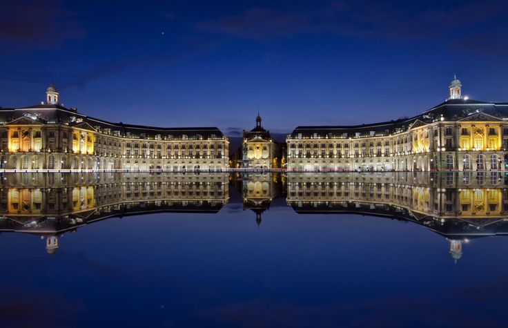 Let's start with the obvious… | 23 Reasons Bordeaux Is Actually The Best French City
