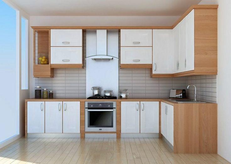 Cocinas De Gas Baratas | 25 Melhores Ideias De Ilhas De Cozinha Baratas No Pinterest
