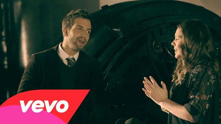 Pablo Alboran - Donde Está El Amor ft. Jesse & Joy