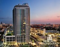 SEA-TIME INVEST It's time to invest in the Miami luxury properties for sale for building a beautiful future. For the last few years, the real-estate market of Miami luxury properties for sale is...