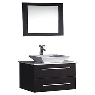 Bathroom Mirrors Malta 34 best bath vanities images on pinterest | bath vanities, vanity