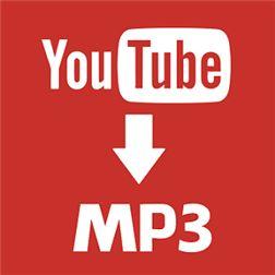 http://webdersleri.net/youtubeden-muzik-nasil-indirilir/