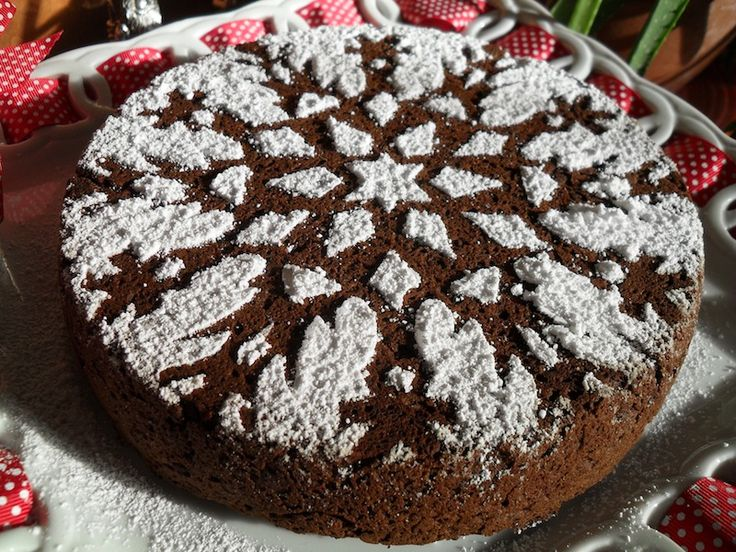 free cake gingerbread recipes and gluten free gingerbread vegan gluten ...