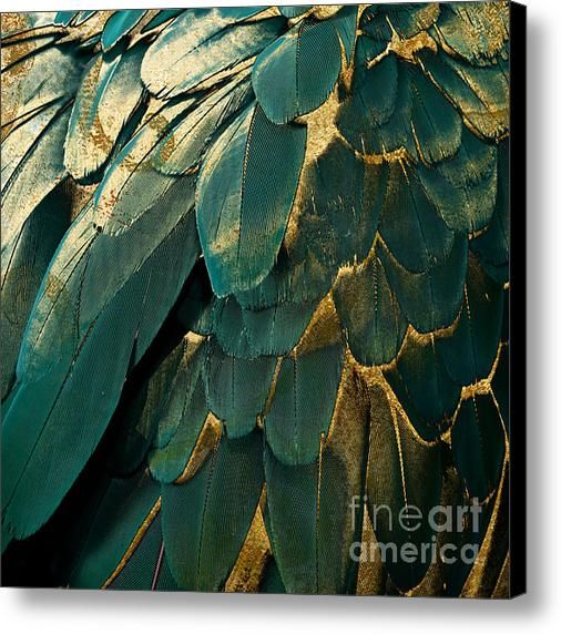 teal black and gold paintings - Bing images