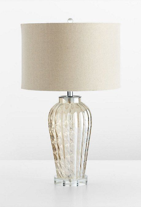 Cyan design jordan table lamp 05565