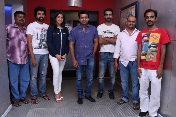 See actor Surya latest at Rajathandhiram Preview Show images only at get city info entertainment photo gallery.Surf more high quality celebrity wallpapers here.