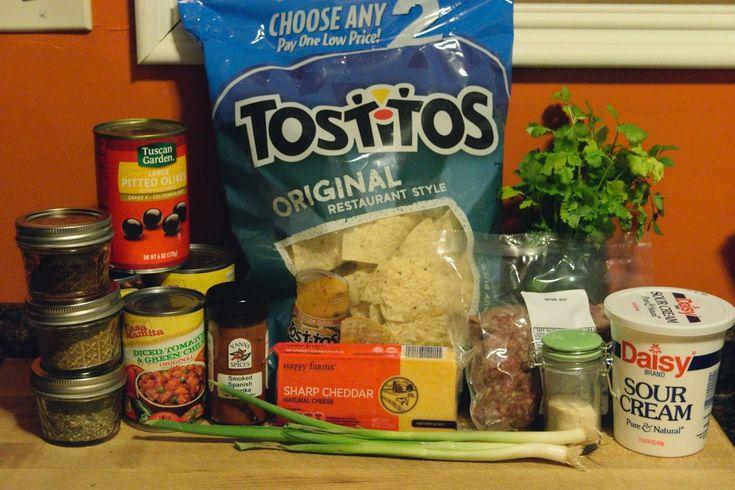 Nachos-Supreme-Recipe