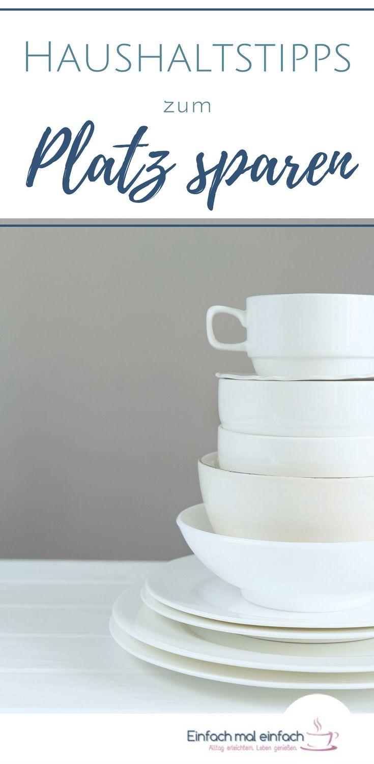 594 best ausmisten wegwerfen images on pinterest. Black Bedroom Furniture Sets. Home Design Ideas