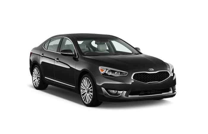 CAR LEASE 2017 KIA CADENZA.   We are nationally recognized as a top auto leasing team with more than 900 5-star reviews, so you can trust your next leasing need to our revolutionary online broker, Contact us today for a Free Quote on any auto lease Make/Model! (646) 340-1787