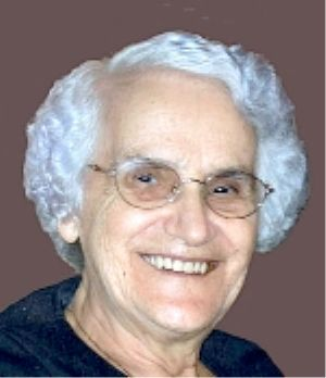 Rita Renaud