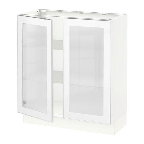 A Close Look At Ikea Sektion Cabinet Doors: 136 Best Basement Brain Dump Images On Pinterest
