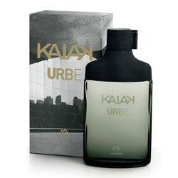 Natura Kaiak - Urbe - Fragancia Masculina http://ekosdelatierra.blogspot.com