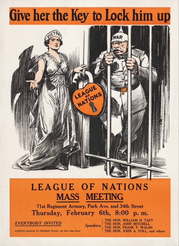 46 best images about League of Nations on Pinterest | More Cartoon ...