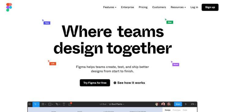 Must-Have Design Handoff Tools » CSS Author