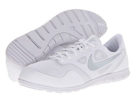 Nike Cheer Compete Shoes