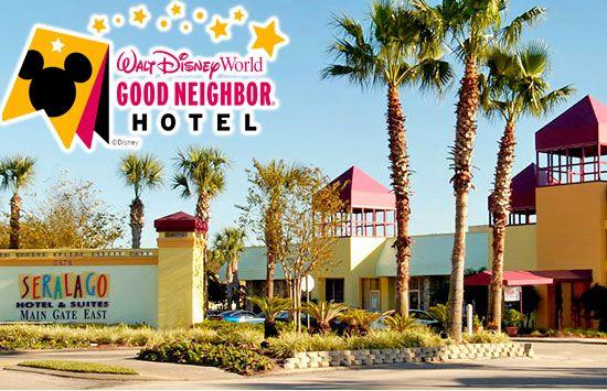 Disney hotel deals on pinterest deals on hotels disney hotels and