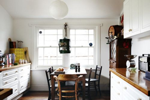 warm: Ideas, Interior, Inspiration, Country Kitchens, House, Homes, Space, Design, Dream Kitchens