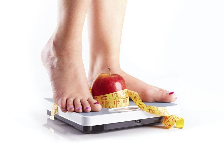 Is a 1 week diet really more effective than a 6 month program?