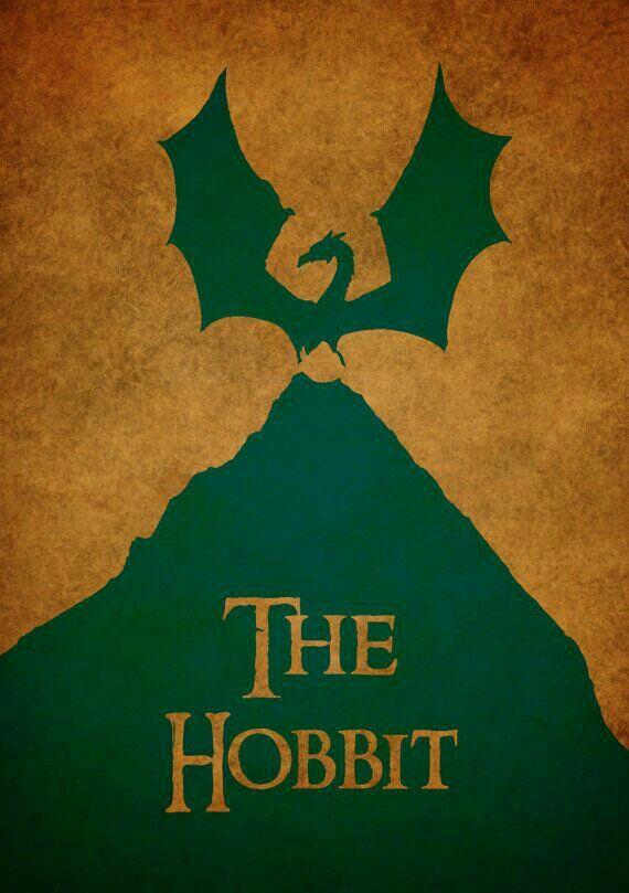 "MOVIES - The Hobbit (""1, 2, 3"" 2012-2015) ""Genre: Fantasy/Adventure"" Starring: Ian Mckellen as Gandalf, Martin Freeman as Bilbo, Richard Armitage as Thorin Ken Stott as Balin, Graham McTavish as Dwalin, William Kircher as Bifur+Tom Troll, James Nesbitt as Bofur, Stephen Hunter as Bombur, Dean O'Gorman as Fili, Aidan Turner as Kili, John Cullen as Oin, Peter Hambleton as Gloin+William Troll, Jed Brophy as Nori, Mark Hadlow as Dori+Bert Troll, Adam Brown as Ori, Ian Holm as Old Bilbo, Elijah…"