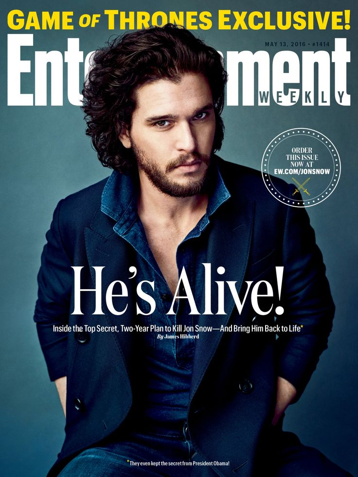 323 best EW Covers images on Pinterest | Entertainment ...
