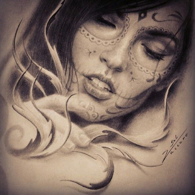 Chicano art Mehr