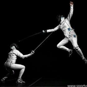 #deportes #deporte #activo #TagsPorMeGustas #futbol #rugby #baloncesto #pelota #pelotas #diversion #juego #juegos #multitud #fans #jugar #jugando #jugador #campo #verde #hierba #marcador #gol #accion #patada #lanzar #pase #ganar #ganador