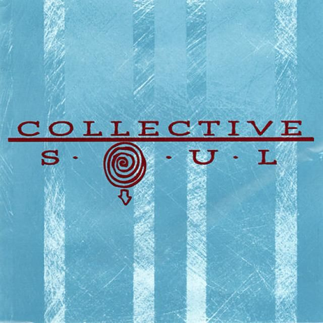 "Collective Soul, Collective Soul****: Today has been a ""post-grunge"" day as I've listened to 3 ""post-grunge"" albums, and of those three ""post-grunge,"" only this one really has a ""post-grunge"" feel to it at all. You'll just have to imagine the finger quotes all over that first sentence as I'm also saying all that still fully undecided about whether or not ""post-grunge"" is truly ""post-grunge"" and not just grunge diluted a bit by time, region, and more than just a little bit of pretension…"