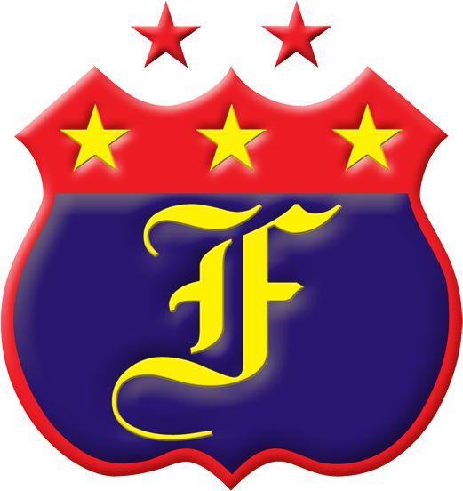 http://noclegipracowniczekrakow.pl/images/noclegi_pracownicze_logo.png