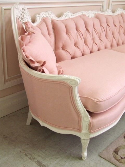 Best 25 Victorian Sofa Ideas On Pinterest Victorian Furniture For Sale Diy Victorian