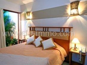 Buzios Hotel Pousada 16 Suiten efg 8730-BJB