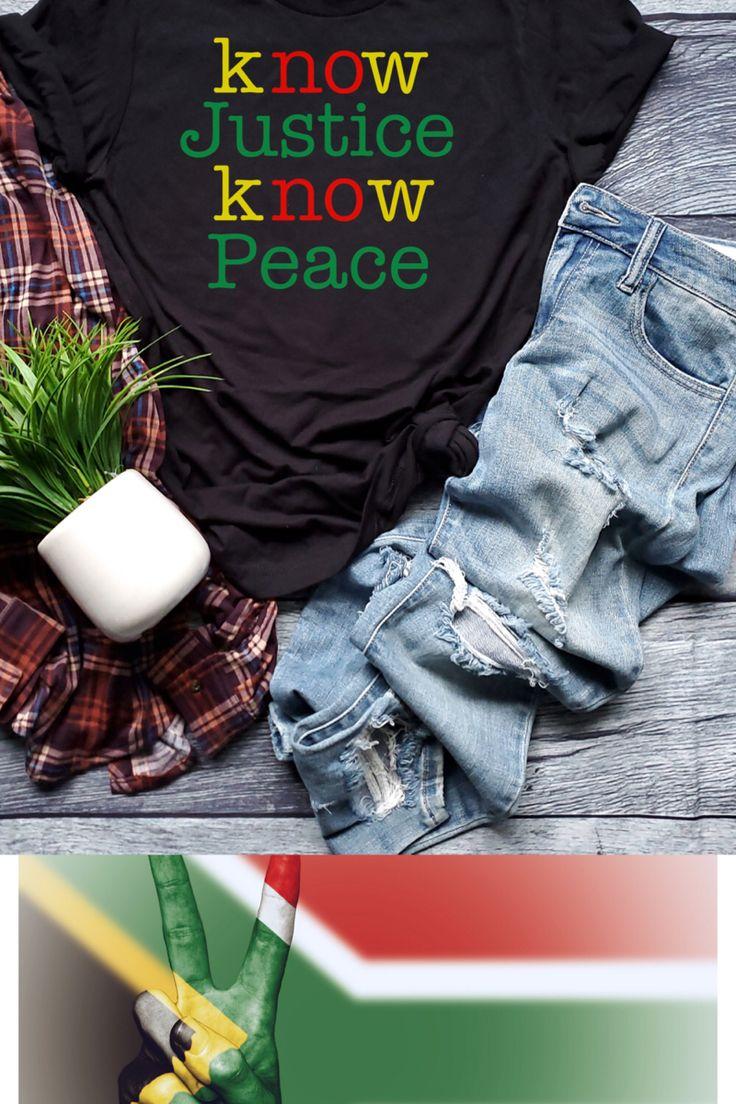 Bekinddesignz On Etsy Activist Shirts Funny Mom Shirts Fall Shirts