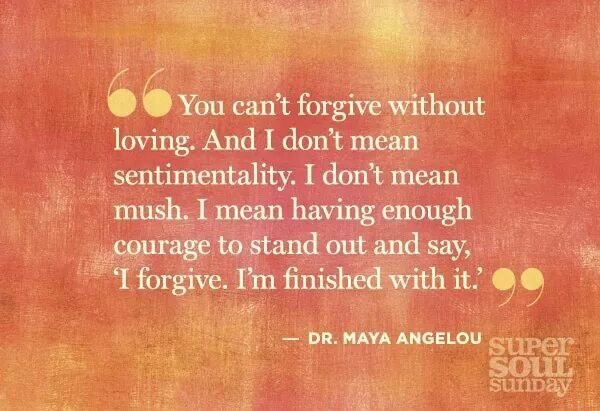 Maya Angelou Quote The Best Comfort Food Will Always Be: 17 Best Images About Maya Angelou On Pinterest
