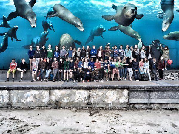 "Cristhel Ros on Twitter: ""@KWCCulemborg Boulogne sur mer, très bien! Gezellige boel en leerzaam! Heel ELOS & Vakoverstijgend! https://t.co/SyQ3Z6AEGp"""