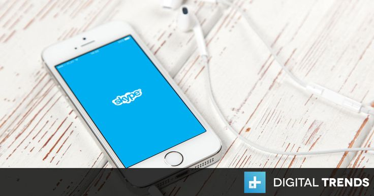 Send and receive money through Skype by linking your PayPal account