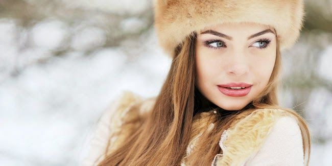 SHAMPOO MADU KUTU RAMBUT: Tips Menjaga Kecantikan Kulit dengan Kelapa (I)