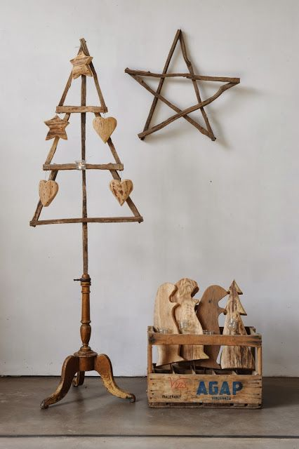 ta ta unconventional design for kids fafa des bois weihnachten pinterest for kids. Black Bedroom Furniture Sets. Home Design Ideas