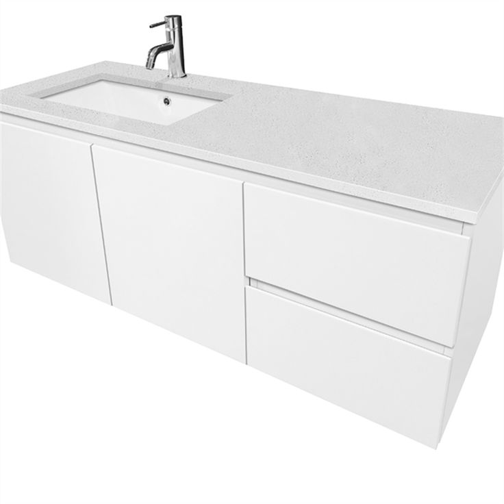 Bathroom Sinks Bunnings the 17 best images about the cassel - bathroom fixtures on pinterest