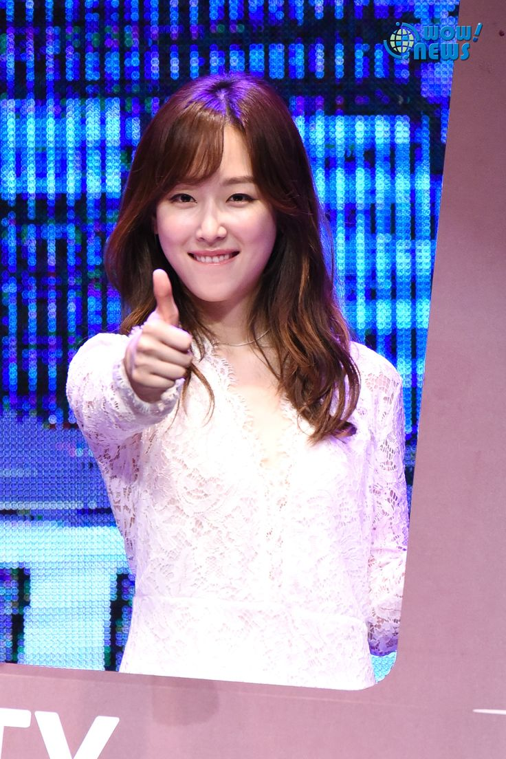 Seo Hyun Jin Rockets to Popularity After Another Oh Hae Young and Attends Taiwan…