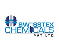 Swisstex Chemical (Pvt) Ltd.