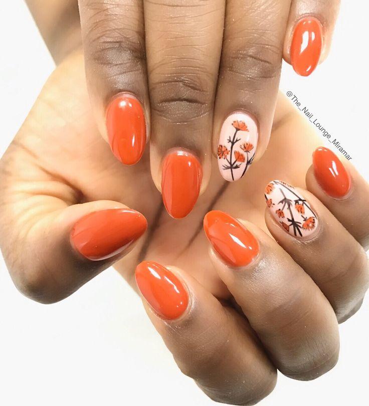 849 best Nail Art images on Pinterest | Nail arts, Nail art tips and ...