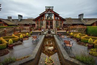 13 Best Pueblo Bonito Bed Amp Breakfast Inn Images On Pinterest Breakfast Breakfast Cafe And Nice