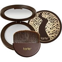 Tarte - Smooth Operator Amazonian Clay Pressed Finishing Powder in  #ultabeauty