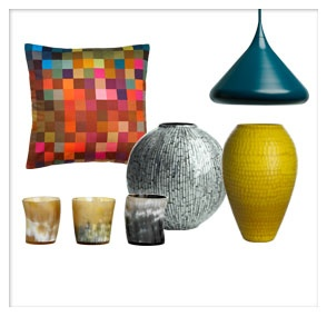 Modern Furniture - Contemporary Furniture - BoConcept Furniture Sydney