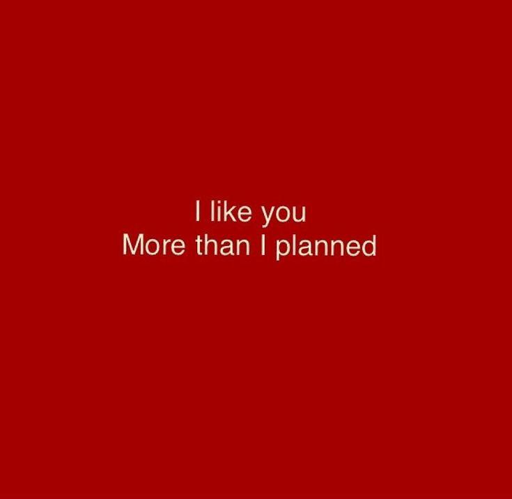 Sad Tumblr Quotes About Love: Best 25+ Love Aesthetics Ideas On Pinterest