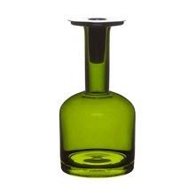 Pava Lysestake, mellom, grønn
